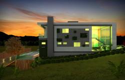 Casa da Colina Noite - 05.jpg