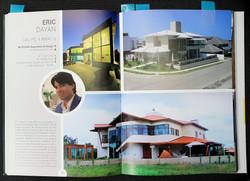 Eric Dayan, arquiteto de Recife - PE