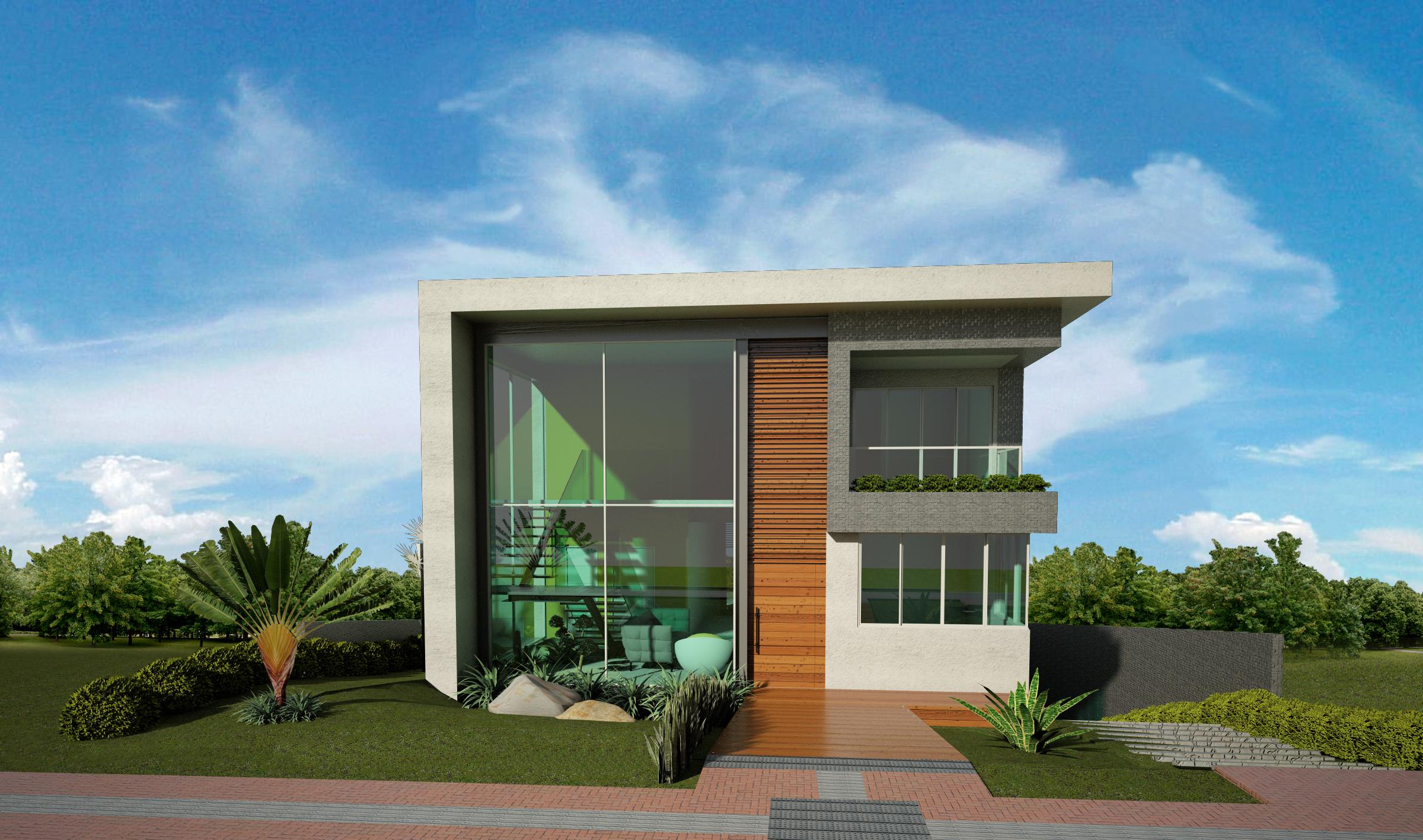 Casa da Colina (7).jpg