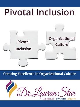 Pivotal inclusion.png