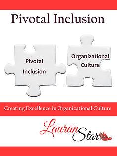 Pivotal inclusion .jpg