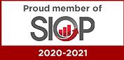 Proud member 2021.png