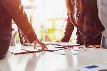 Start up teamwork diversity and Inclusio