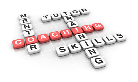 Coach, Mentor, or Counselor—How are They different and Which Do I Need?