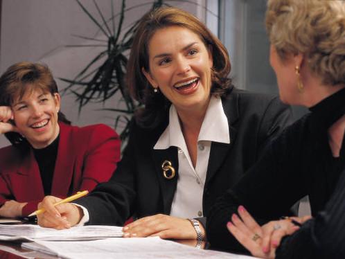 The ROI on Executive Coaching