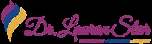 Lauren_Star_logo_2021.png