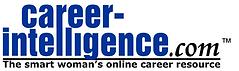 CI-Logo-for-Wordpress.png