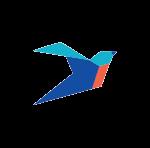 BARREL_Ellevate-bird_pri-cmyk-01.png