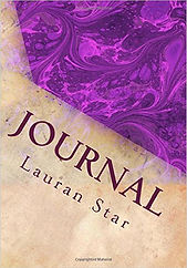 Journal - Lauran Star