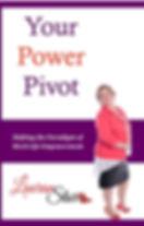 cover dsg.jpg