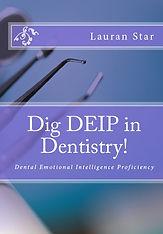 Dig DEIP in Dentistry!