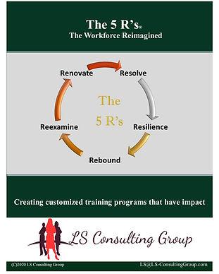 5 R Workforce Reimagined.jpg