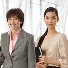 Employee Survey's