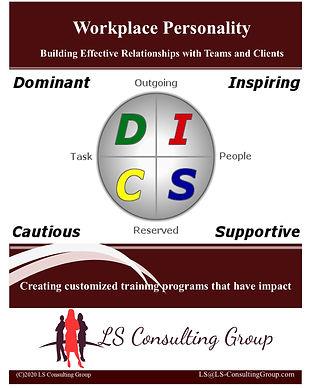 Workplace Personalities DISC.jpg