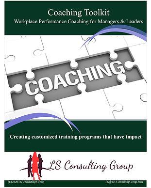 MGT Workplace Coaching.jpg
