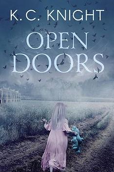 Open Doors Cover.jpg