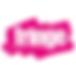 爱丁堡艺穗节logo.png