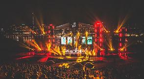 2017深圳湾艺穗节shenzhen fringe festival