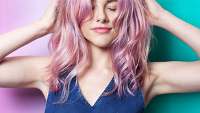 Несколько полезных бьюти-хаков для здоровья волос
