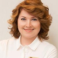 Елена Шкурченко.jpg