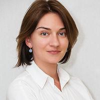 Ирина Оленина.jpg