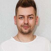Евгений Головачев.jpg