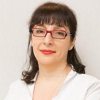 Марина Тер-Аванесова2.jpg