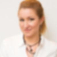 Елена Бычковская.jpg