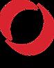 Logo Odyssée.png