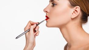 5 важных фактов про перманентный макияж