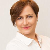 Наталья Мисько.jpg