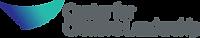 ccl-logo-header.png