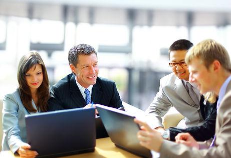 bigstock-Business-meeting--manager-di-13869746.jpg