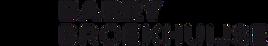 BB_Logo_tekst_zwart_edited.png