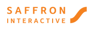 primary_logo_orange.png