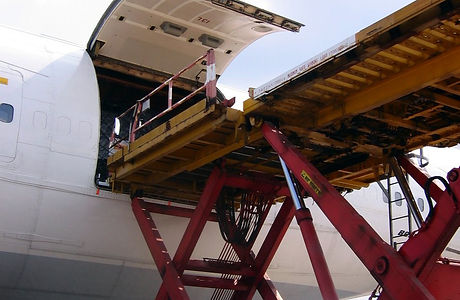 Cargo skills.jpg