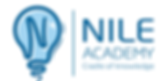 Training Center in Egypt | Nile Academy