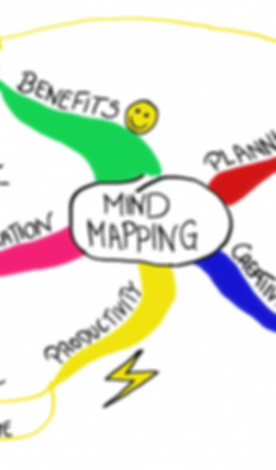 mind mapping.png