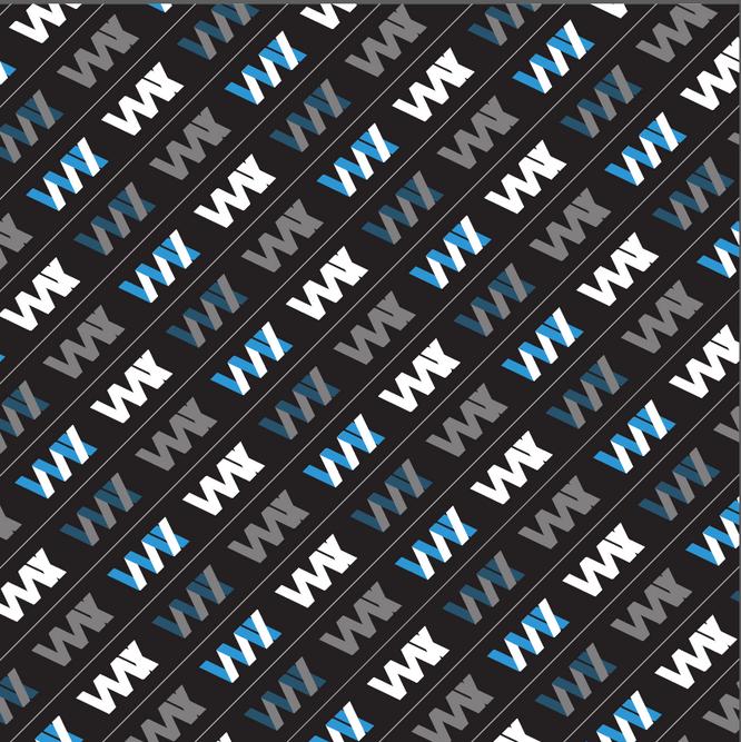 Pellicola WAX