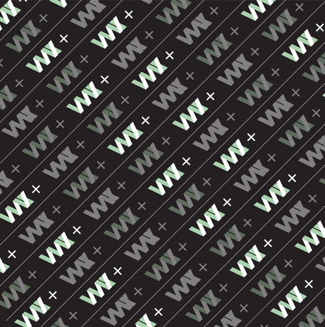 Pellicola WAX+