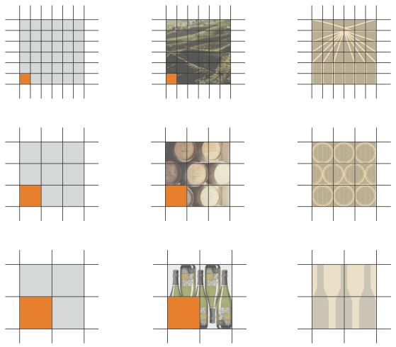 Concept Bisol elaborazione moduli
