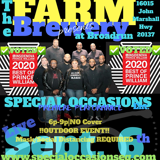 farm brewery.png