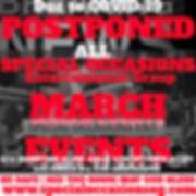 soeg march cancel.png