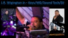 SO Band Member profiles jrw.jpg