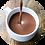 Thumbnail: Classic Hot Chocolate