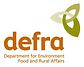 Logo_DEFRA.png