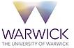 Logo_U Warwick.png
