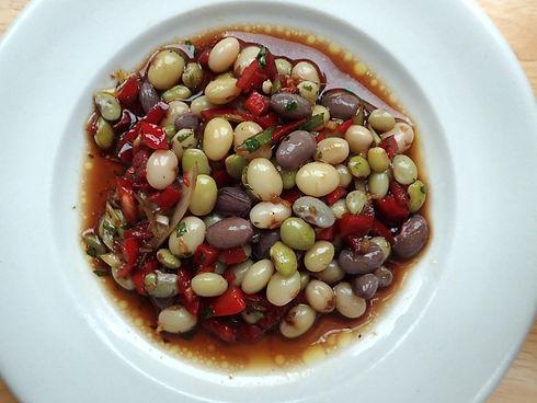 2014 0912 marinated beans.JPG.jpg