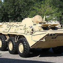 BTR80UP1.jpg