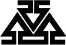 mikrotek_logo.png